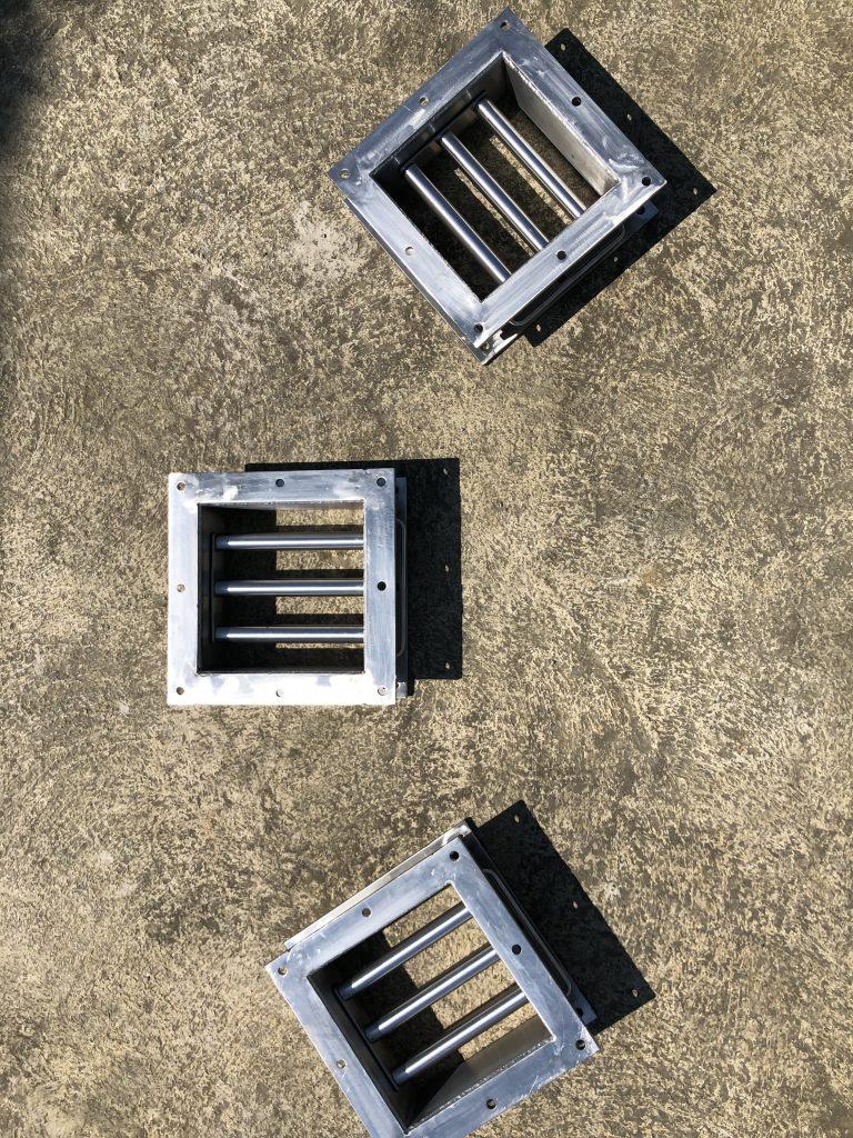 manyetik kaset 3